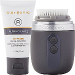 ClarisonicAlpha Fit Men's Cleansing System