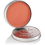 Cargo Online Only Powder Blush Rome (shimmer peach)