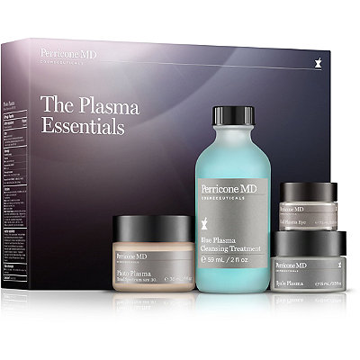 Perricone MD Plasma Essentials