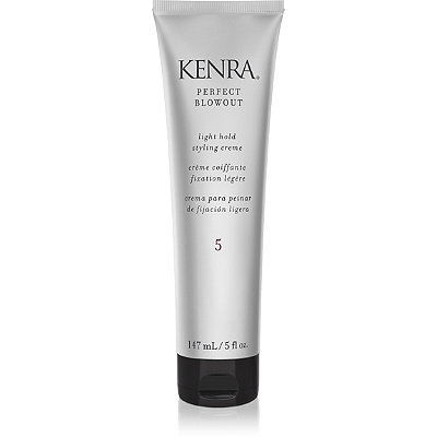 Kenra ProfessionalPerfect Blowout Light Hold Styling Crème