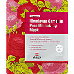 Online Only 7 Wonders Himalayan Camellia Pore Minimizing Mask
