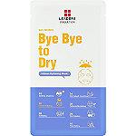 LeadersDaily Wonders Bye-Bye to Dry Hydrating Mask