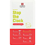 LeadersDaily Wonders Stop the Clock Anti-Aging Mask
