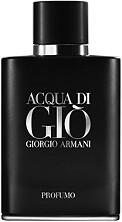 1b1cc5bcb0f3 Giorgio Armani Acqua Di Giò Profumo