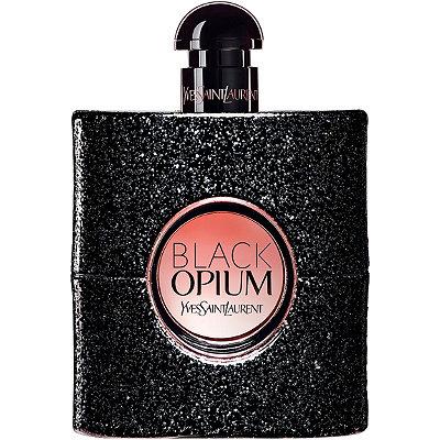 Yves Saint LaurentBlack Opium Eau de Parfum
