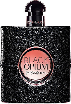 Yves Saint Laurent Black Opium Eau de Parfum   Ulta Beauty 402e280e9bc6