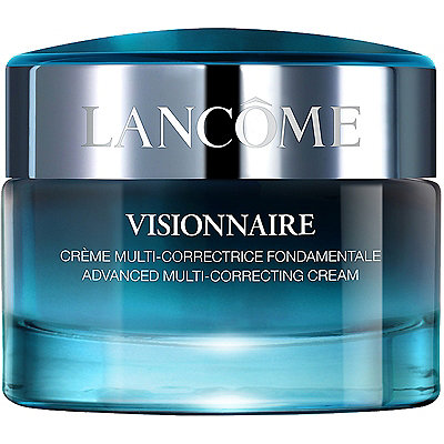 LancômeVisionnaire Advanced Multi-Correcting Cream
