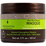 Travel Size Ultra Rich Moisture Masque