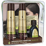 Macadamia ProfessionalNourishing Moisture Travel Kit
