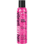 Sexy HairVibrant Sexy Hair Rose Elixir