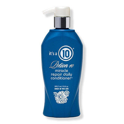 It's A 10Potion 10 Miracle Repair Daily Conditioner