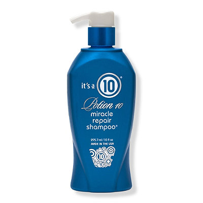 It's A 10Potion 10 Miracle Repair Shampoo