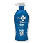 It's A 10 Potion 10 Miracle Repair Shampoo