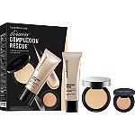 BareMineralsDiscover Complexion Rescue 3 Pc Introductory Collection