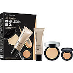 Discover Complexion Rescue 3 Pc Introductory Collection