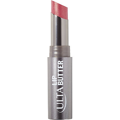 ULTA Lip Butter