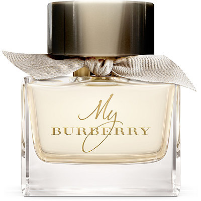 My Burberry Eau de Toilette