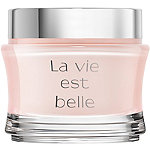 Online Only La vie est belle Body Cream