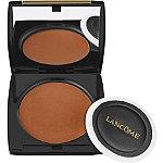 Lancôme Dual Finish Multi-Tasking Powder Foundation 540 Suede (W)