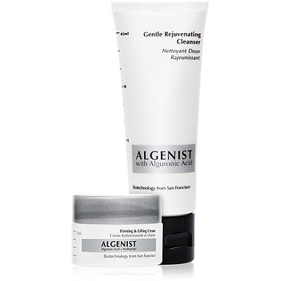 Algenist Firming Duo To Go