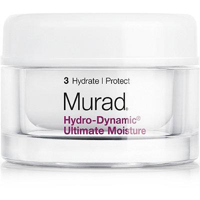 MuradFREE Hydro-Dynamic Ultimate Moisture deluxe sample w%2Fany %2455 Murad purchase