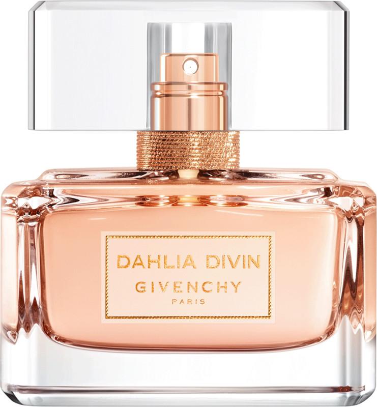 Dahlia Divin Eau De Toilette by Givenchy
