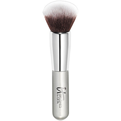 IT Brushes For ULTA Airbrush Blurring Foundation Brush 101.2go