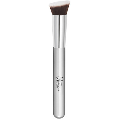 Airbrush Serum Foundation Brush #131