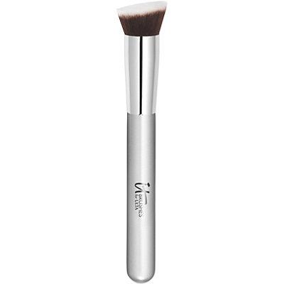 IT Brushes For ULTAAirbrush Serum Foundation Brush %23131
