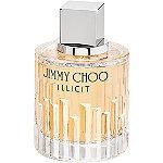 Jimmy ChooIllicit Eau de Parfum