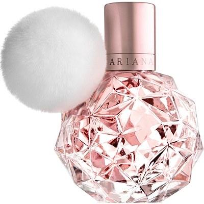 Ariana GrandeARI by Ariana Grande Eau de Parfum Spray