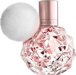 Ariana Grande Ari Eau De Parfum Ulta Beauty