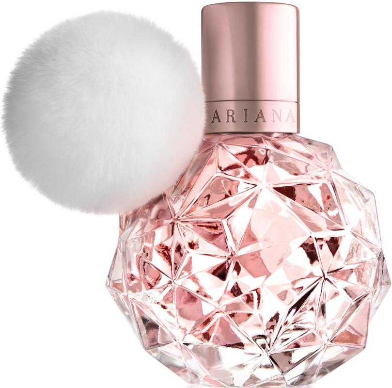 Ariana Grande ARI by Ariana Grande Eau de Parfum | Ulta Beauty