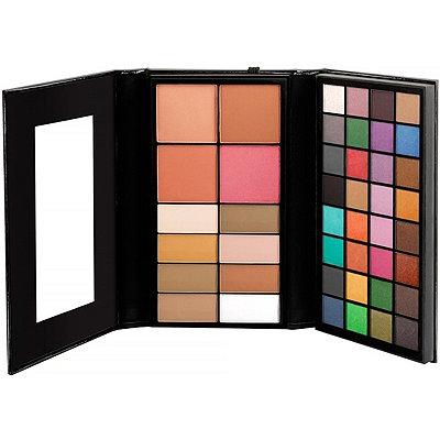 NYX Professional MakeupBeauty School Dropout Palette Freshman