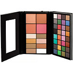 Beauty School Dropout Palette Freshman