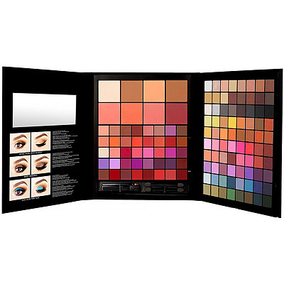 NYX Professional Makeup Online Only Beauty School Dropout Alumni
