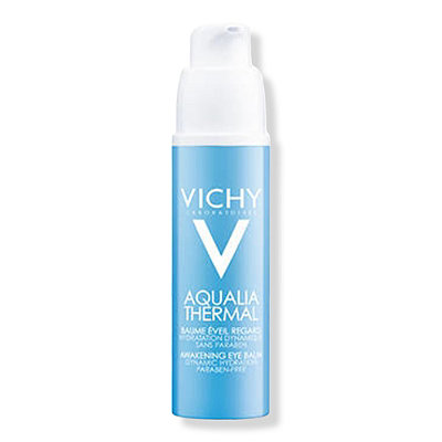 Vichy Aqualia Thermale Awakening Eye Balm