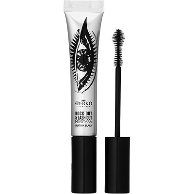 EyekoOnline Only Rock Out & Lash Out Mascara