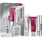 Advanced Retinol Trio