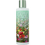 ULTA Spring Limited Edition Classic Moisturizing Body Lotion