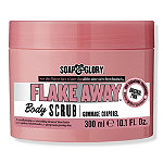 Soap & GloryFlake Away