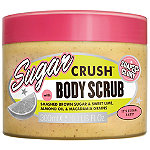 Soap & GlorySugar Crush Body Scrub