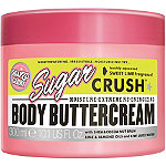 Soap & GlorySugar Crush Body Buttercream