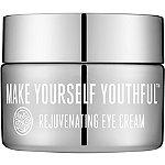 Soap & GloryMake Yourself Youthful Eye Cream