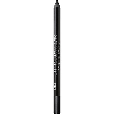 Urban Decay Cosmetics 24%2F7 Waterline Eye Pencil