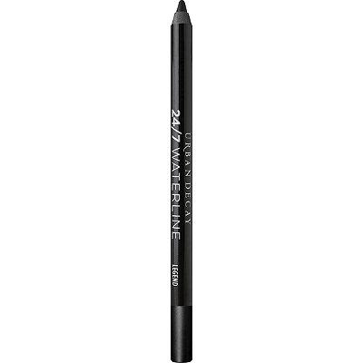 Urban Decay Cosmetics24/7 Waterline Eye Pencil