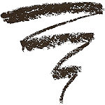 Urban Decay Cosmetics 24/7 Waterline Eye Pencil Rail