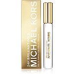Michael Kors24K Brilliant Gold Eau de Parfum Rollerball