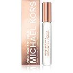 Michael KorsRose Radiant Gold Eau de Parfum Rollerball