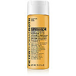 Camu Camu Cx30 Vitamin C Brightening Powder Cleanser